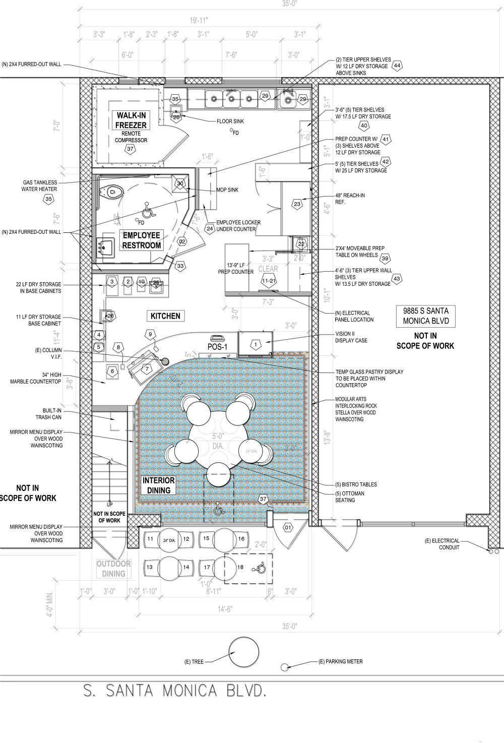 Merci clement mass architecture design previous next image 1 of 15 thumbnails ccuart Choice Image